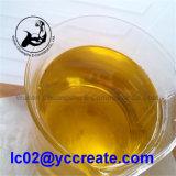 98% 높은 순수성 스테로이드는 반 주사 가능한 기름 Boldenone Cypionate CAS를 완료했다: 106505-90-2