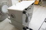 Système de mesure ultrasonique d'épaisseur, Ultramac250 en ligne