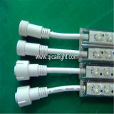Barra ligera de 5050 LED (QC-5LBN-30)