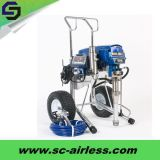 Fabrik-Zubehör-Qualitäts-Sprüher-Farbanstrich-Gerät St500