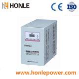 Jjw/Jsw de Precisie die van de Reeks de Eenfasige AC Stabilisator van het Voltage zuiveren