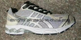 De Atletische Loopschoenen van de Schoenen van de Sport van het merk