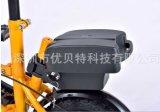 도매 24V 리튬 이온 건전지 개구리 E 자전거 건전지 팩 36V 10ah 10s5p