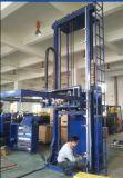 Volledig Automatische Pallet die Machine vastbinden