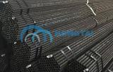 Tubo inconsútil retirado a frío del acero de carbón de ASTM A179 para los cambiadores y los condensadores de calor