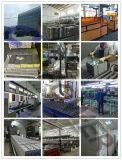 Hoge Prestaties 12V UPS & Zonne Diepe AGM van de Cyclus Accu