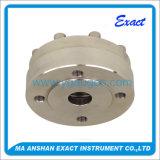 Accesorio para el calibrador de presión de diafragma
