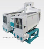 Rice Mill Series Double Body Paddy Separator