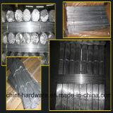 Heißer Verkauf schnitt gerade Eisen-Draht-Fertigung