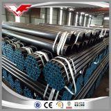 Tubo saldato ERW del acciaio al carbonio 10 tubo d'acciaio di pollice dello scolo Pipe/10 di pollice