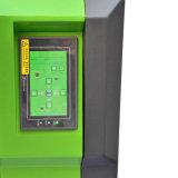 電話箱のためのA3サイズの紫外線平面プリンターかマグまたはペンまたは金属またはGlass/USB/CD/Cardの印刷