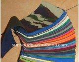 다채로운 직물 잠수복 내오프렌 장 또는 롤
