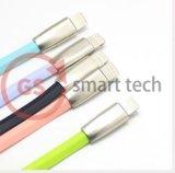 Draad van de Gegevens van de Telefoon van de Kabel USB de Mobiele