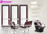 대중적인 고품질 살롱 가구 샴푸 이발사 살롱 의자 (P2010A)