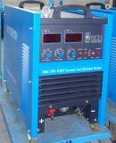 IGBTの二酸化炭素の溶接機