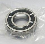 Del contacto alta Presicion calidad angular de los rodamientos de bolas SKF 7020c P4