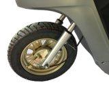 Motocicleta elétrica do indicador quente das vendas 1200W LCD