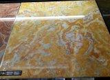 плитка пола нефрита inkjet хорошего качества 3D (FQH2044)