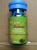 환약 체중 감소 캡슐을 체중을 줄이는 OEM 개인 상표 Meizi 발전