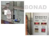 Épreuve IEC60112-2003 suivant l'appareillage d'essai d'index