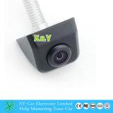 Автомобиль заднего вида Камера ночного видения ХУ-1617b