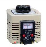 Трансформатор перемеююого регулятора напряжения тока Tdgc2j Tsgc2j Viaric