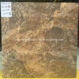 Mattonelle di pavimento lustrate Jinggang di Stong del materiale da costruzione