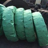 Bias OTR G2 / Neumáticos L2 14.00-24 14.00x24 Mi niveladora