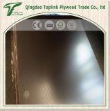 4 '* 8' impermeable antideslizante de carpintería / Junta de encofrado para la construcción