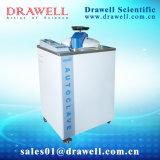 Autoclave complètement automatique de série de Drawell Uniclave avec la fonction de séchage