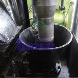 De Briket die van het Ijzer van het schroot Machine met (automatisch) Ce maken