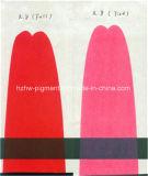 صبغ عضويّة سريعة أحمر [بّن-نبب] ([ك]. أنا. [ب]. [ر]. 48:1)