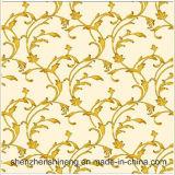 Papel de parede ---- (RBD200-400um) Moisture-Proof de papel & Rasgar-Resistente de pedra & não tóxico