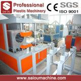 25-63 R 또는 Z 유형 PVC 관 Belling 플라스틱 기계