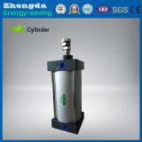 Générateur d'azote de PSA pour industriel/produit chimique