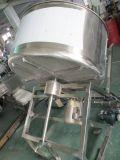 자동 장전식 코팅 기계 (15kg/batch)