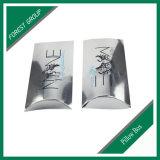 Коробки подушки для выдвижений волос