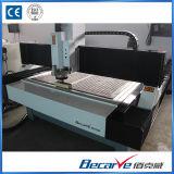중국 고품질 CNC 절단 높은 정밀도 CNC 대패