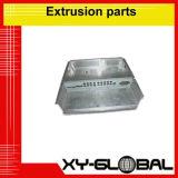 Qualitäts-Metall, das Teil stempelt