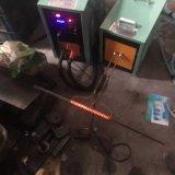 подогреватели индукции 60kw для гасить вала/шестерни