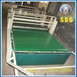 El tipo 2510 máquina del azulejo de suelo