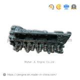 掘削機エンジンのための4btシリンダーヘッドAss'y 3920005