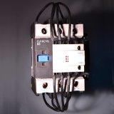 O contator da C.A. da série Cj19 para o capacitor de potência com Ce Certificated