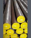 1.2344丸棒の合金のツールの円形の鋼鉄