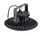 [150و] عادية نباح يشعل [أوفو] - مستودع [لد] أضواء - بالتفصيل [لد] أضواء - فائقة ساطع تجاريّة نباح إنارة
