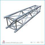 Ферменная конструкция освещения ферменной конструкции этапа алюминиевая