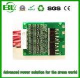 batterie de module de circuit de protection de 13s Chine BMS PCBA pour la batterie de Li-Polymère de lithium