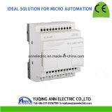 Pr-E-16DC-Da-Tn, module d'extension, contrôleur programmable de logique, relais intelligent, contrôleur micro d'AP, ce