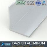 Aluminiumprofil für Fenster-Flügelfenster-Schiebetür-Profil Afrika-Algerien