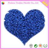 Slateblue Masterbatch für Polypropylen-Harz-Produkt